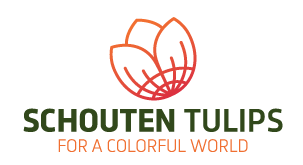 logo_official_schouten_tulips_4
