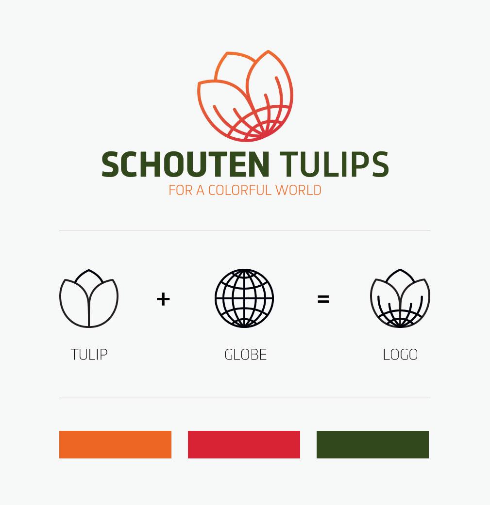 logo_veranderd_ander_logo